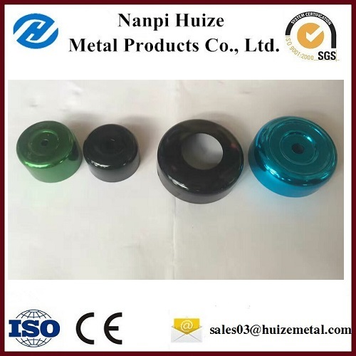 Huize customized maching parts