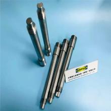 Professional CNC machining precision custom component