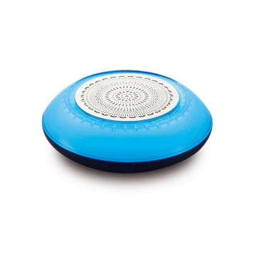 Floating Bluetooth-Lautsprecher IP67