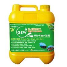 Fertilisant liquide-K-Energy