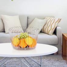 Fruit And Vegetable Basket Storage Snacks Fruit Basket