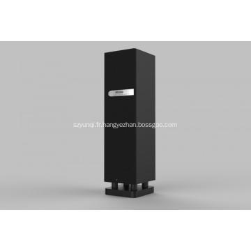 Haut-parleur Bluetooth de son Surround de petits Stands avec FM