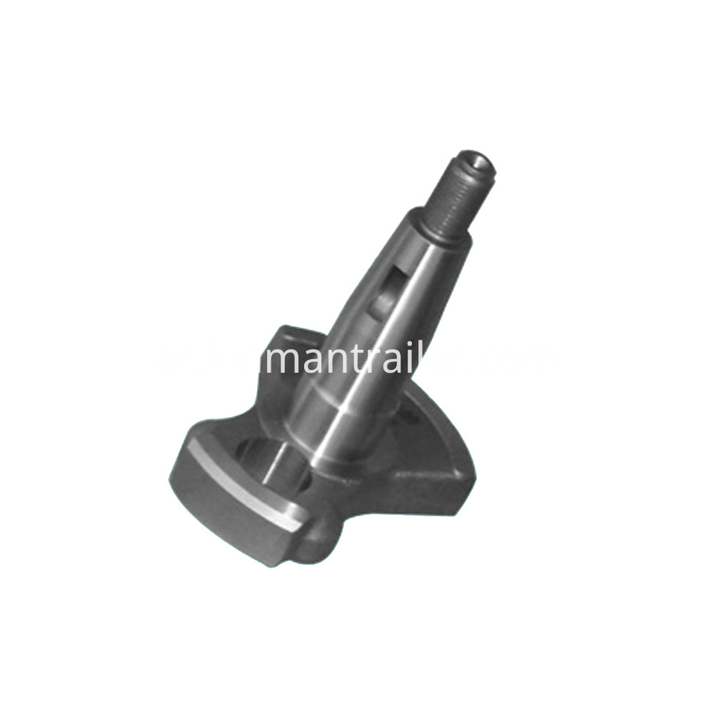 Car Engine Crankshaft And Crank Parts