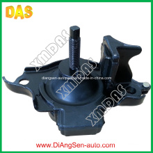 Japanese Car Rubber Engine Mounting for Honda City (50826-Sel-E01)