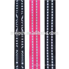 Reflective tape /Diagonal stripes tape reflective