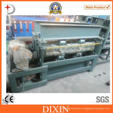 2015 Nouvelle machine de refendage de type Dx