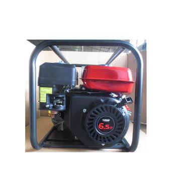 Gasoline Water Pump of 3inch