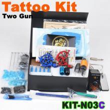 Cheap kits de máquinas de tatuaje
