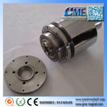 Kupplung Hersteller Kupplung Pumpe Magnetische Austausch Kupplung