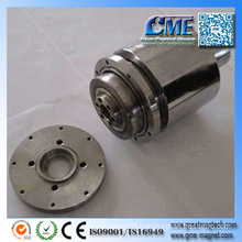 Coupling Manufacturers Coupling Pump Magnetic Exchange Coupling