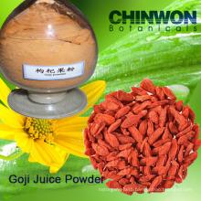 76. Instant Pure Goji Juice Powder