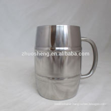 cheap highquality promotional large beer mug