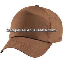 maroon baseball cap