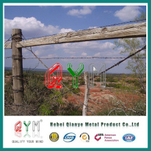 Wild Animal Barrier Fence