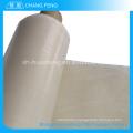 Оптовая цена надлежащего водонепроницаемая изоляция стеклоткани высокой температуры