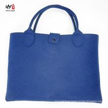 lovely and safety kid felt bag
