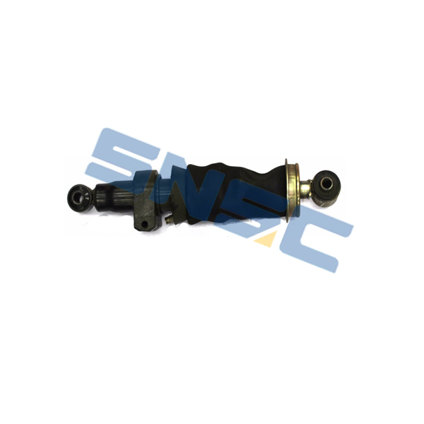 Iveco Air Spring Shock Absorber Iveco 41028763 41028764 500348793 500377878 2