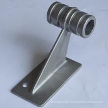 OEM-литье для восковых фигур для кронштейнов