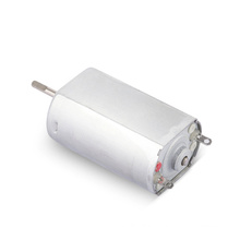 FF-180 High speed 16000rpm DC motor for Electric Shaver/ToothBrush