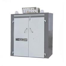 Controle de temperatura TM-201 1600X1250X2200mm sistema forno Industrial