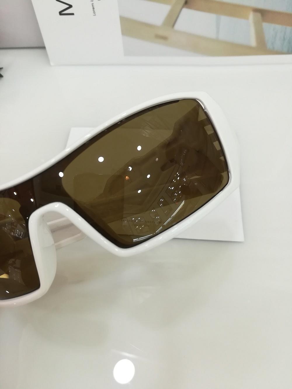 Goggle Sunglass