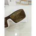 Accessoires de lunettes de soleil pour hommes