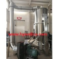 Pengering Bed Fluidized Bed