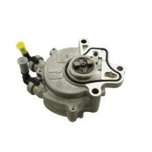 1337470 brake vacuum pump