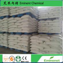 Food Grade Zinc Oxide 99.7 ZnO/Zinc White /Calamine