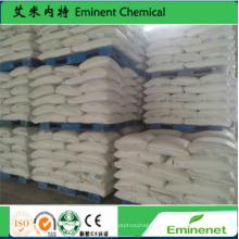 Catégorie comestible de bicarbonate de sodium et industriel
