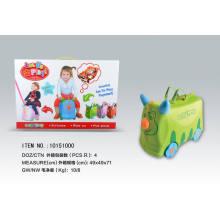 Горячая продавая игрушка детей чемодан функции Mulit-Function