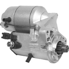 Nippondenso Starter OEM NO.228000-3740 voor TOYOTA
