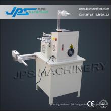 Soft Foam Tape and Conductive Foam Cutter Machine