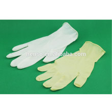 Henso Gloves Medical latex