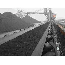 Nylon Abrasion-Resistant Conveyor Belt