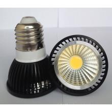 El proyector superventas de 5W E27 Dimmable LED