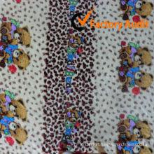 Cotton Flannel Blankets