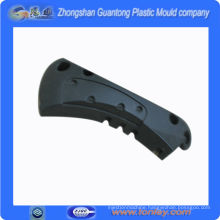 injection mould plastic germany auto parts manufacture (OEM)