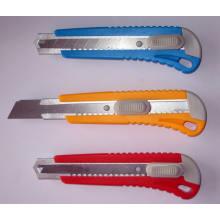 Cutter Knife (BJ-3105)
