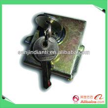 Mitsubishi elevator lock SK-A, lift lock, elevator parts mitsubishi