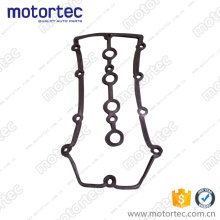 OE quality CHERY a1 parts gasket seal 473H-1003042 from CHERY parts wholesaler