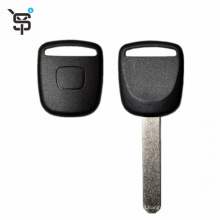 Top sale remote key shell for Honda transponder key shell