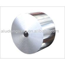 Bobina de aluminio 5182 h19