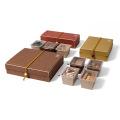 Cajas de embalaje para alimentos