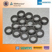 Plastic Injection Molded Magnet