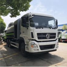 22000L Dongfeng 6x4 Sprinkling Water Tanker Truck
