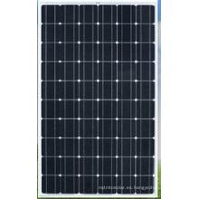 200W Eficiencia Mono Panel Solar (Proporcionamos spot a largo plazo)