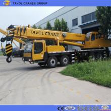 LKW-Kran der Schwerlastmaterial-Aufzug-Ausrüstungs-20t