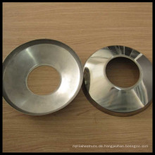 Metall Stretching Teile