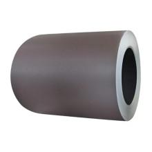 Farbbeschichtetes Stahlblech